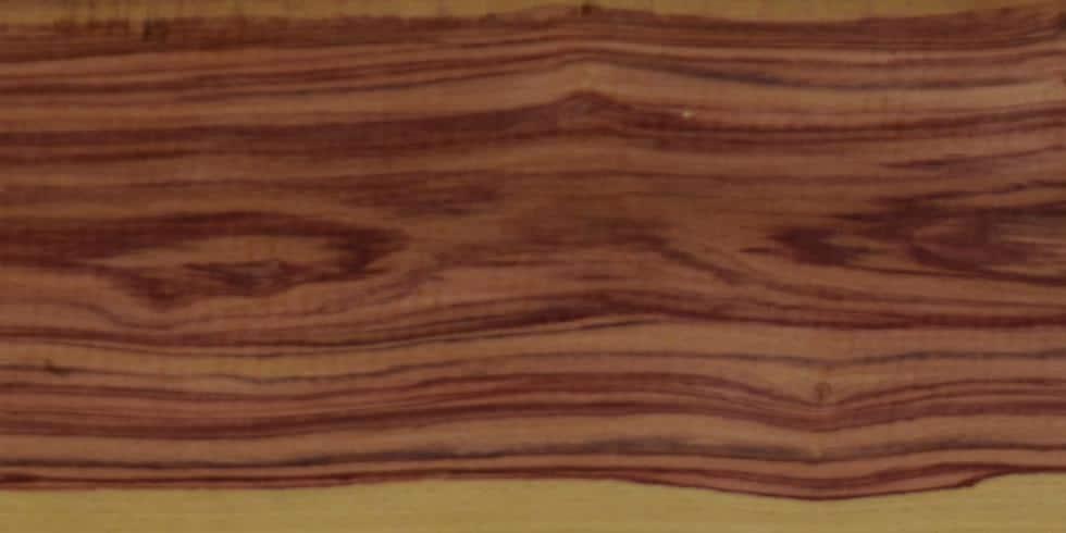 Tulipwood Lumber @ Rare Woods USA