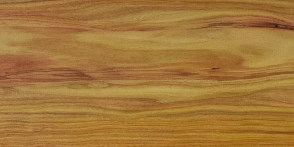 Canarywood Lumber @ Rare Woods USA