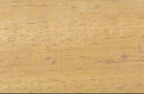 Cerejeira Lumber @ Rare Woods USA