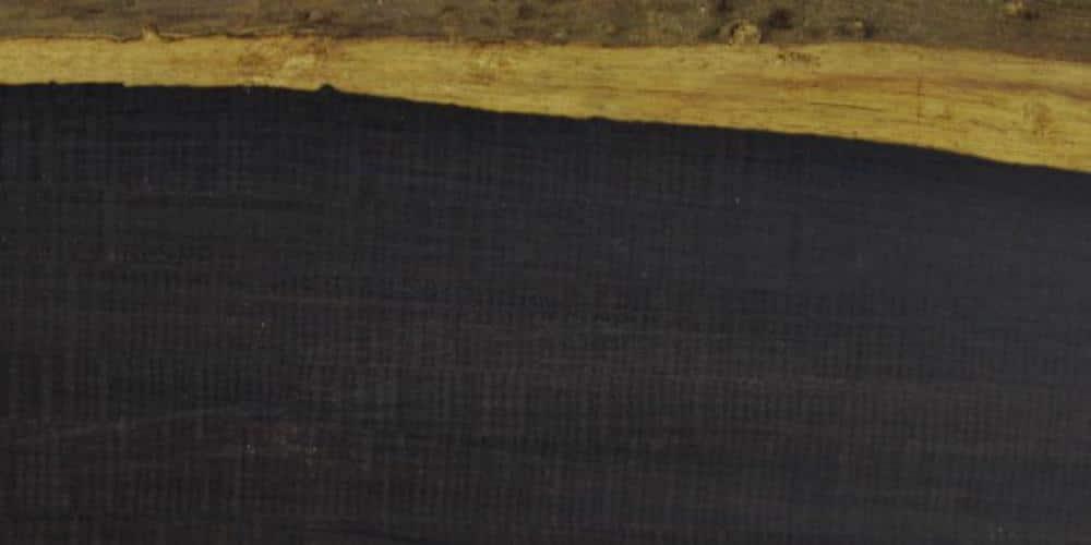 Blackwood - African Lumber @ Rare Woods USA