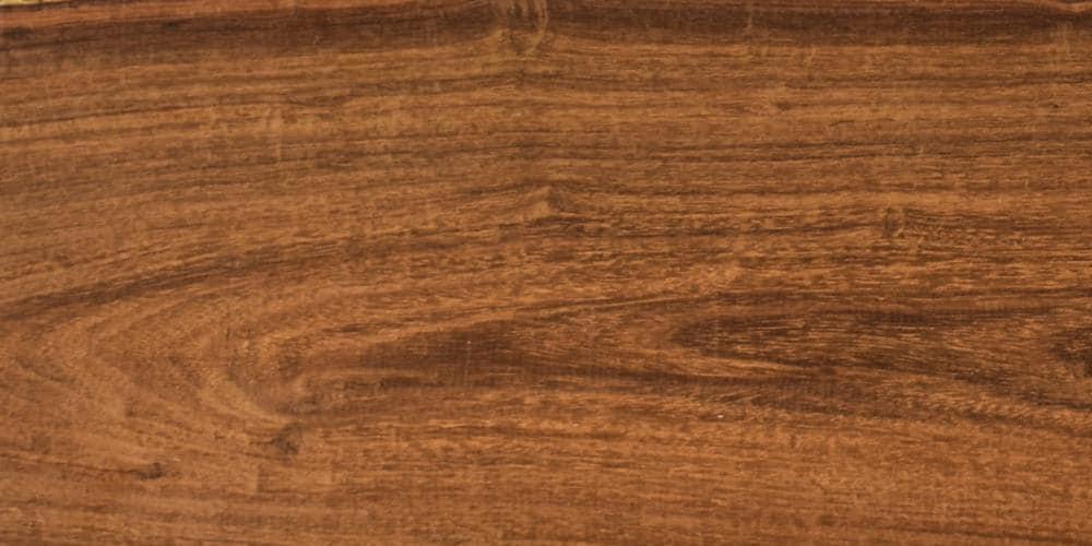 Hormigo Lumber @ Rare Woods USA