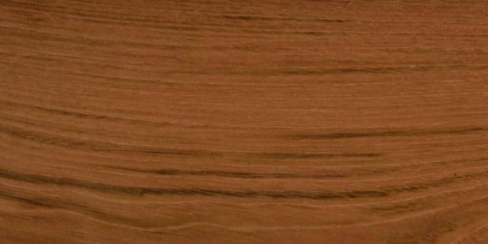 Jatoba Lumber @ Rare Woods USA