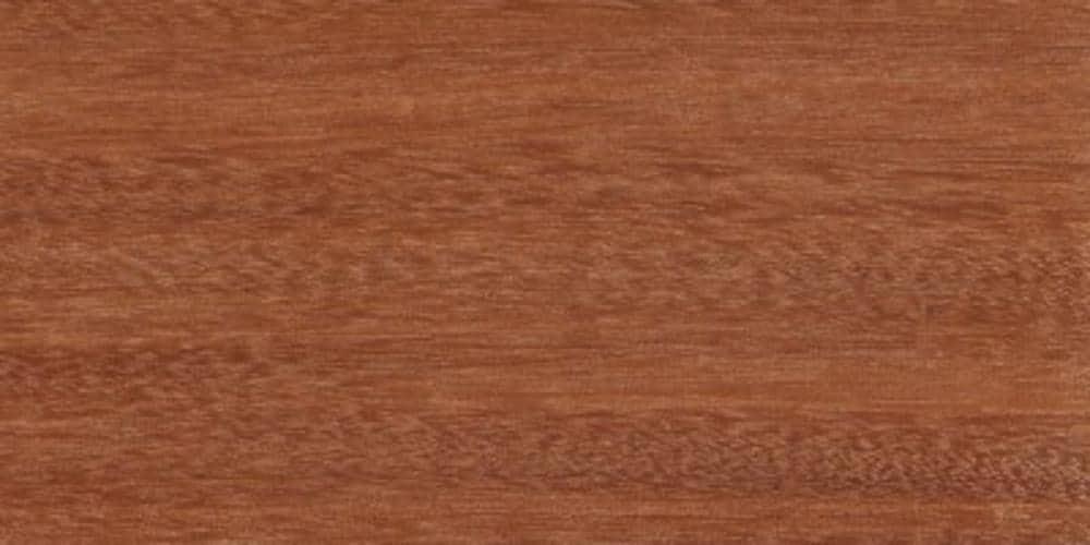 Mahogany - Santos Lumber @ Rare Woods USA