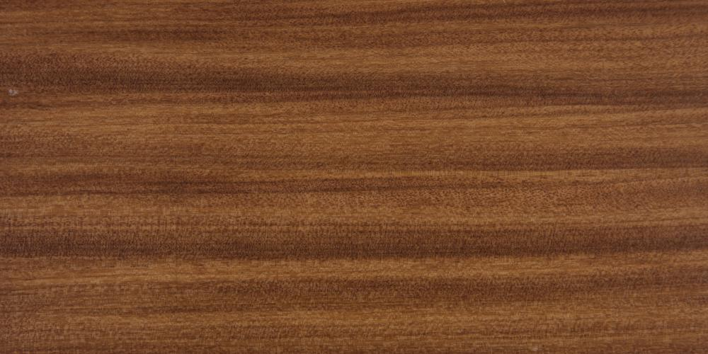 Afrormosia Lumber @ Rare Woods USA