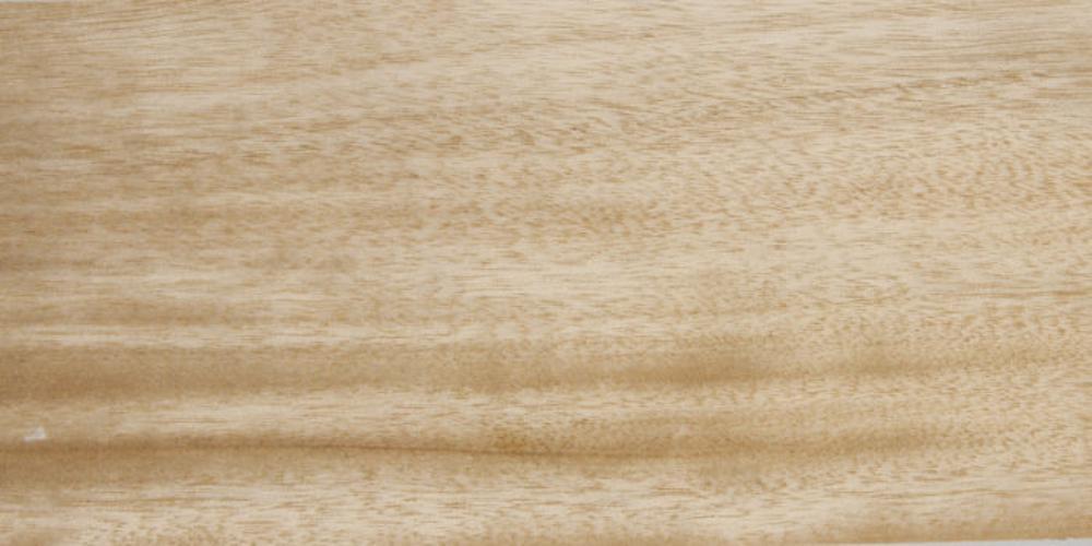 Avodire Lumber @ Rare Woods USA