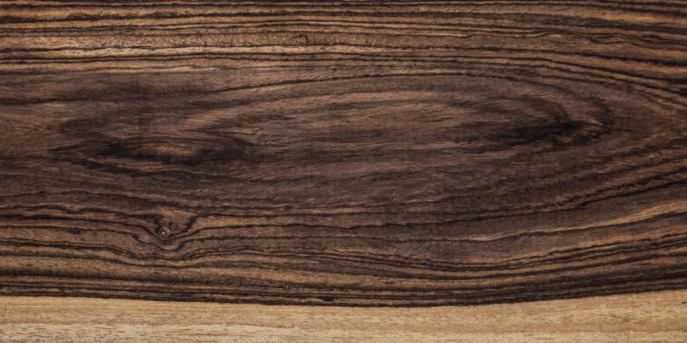 Bocote Lumber @ Rare Woods USA