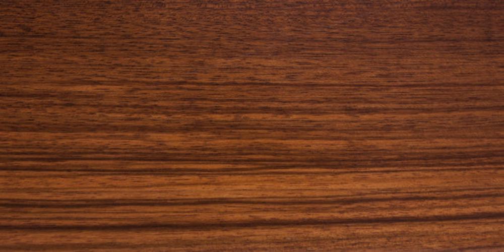 Boire Lumber @ Rare Woods USA