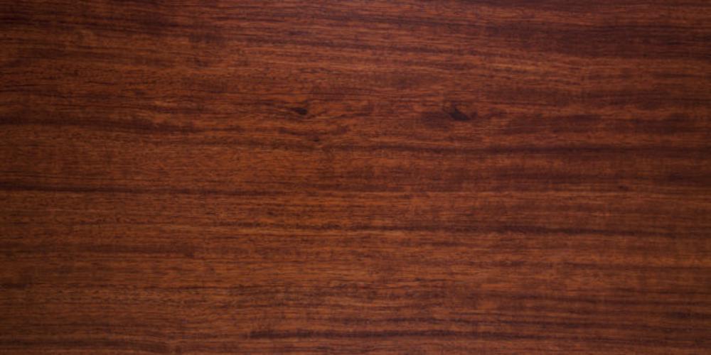 Bubinga Lumber @ Rare Woods USA