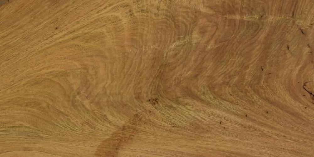 Cerejeira - Crotch Lumber @ Rare Woods USA