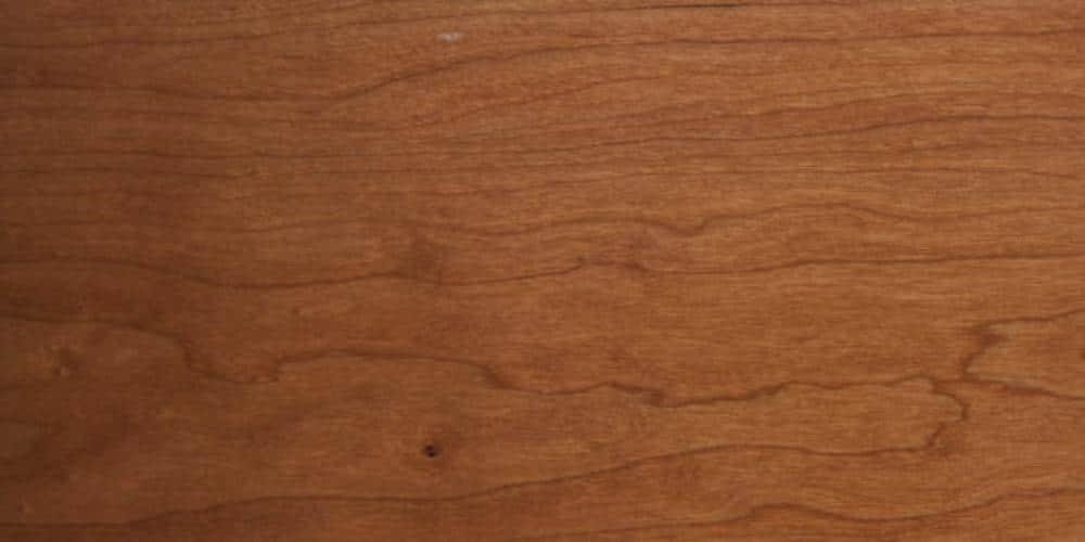 Cherry - American Lumber @ Rare Woods USA