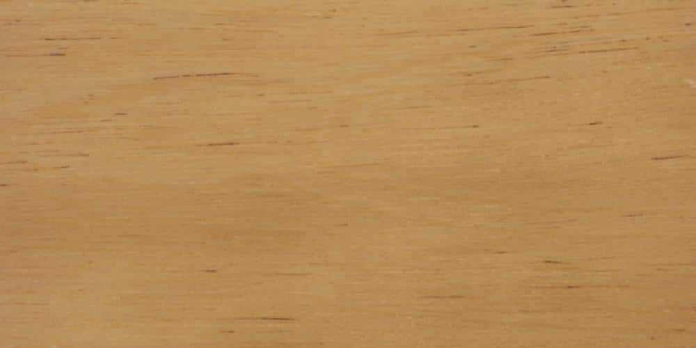 Jelutong Lumber @ Rare Woods USA