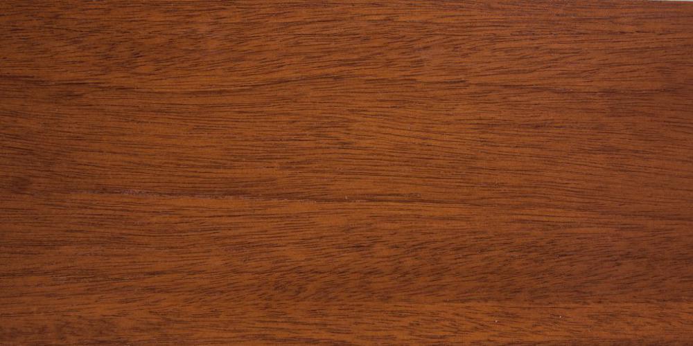 Mahogany - Brazilian Lumber @ Rare Woods USA