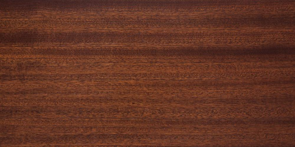 Sapele Lumber @ Rare Woods USA