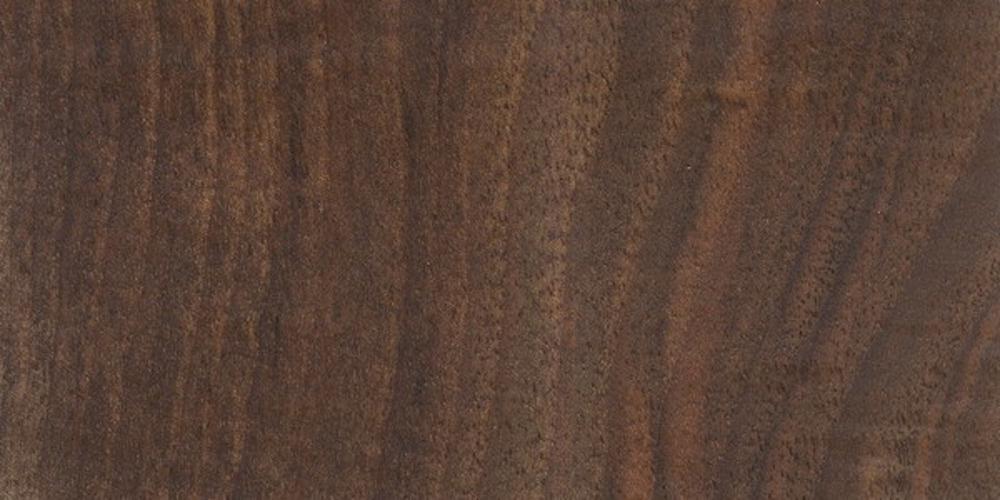 Nogal Lumber @ Rare Woods USA