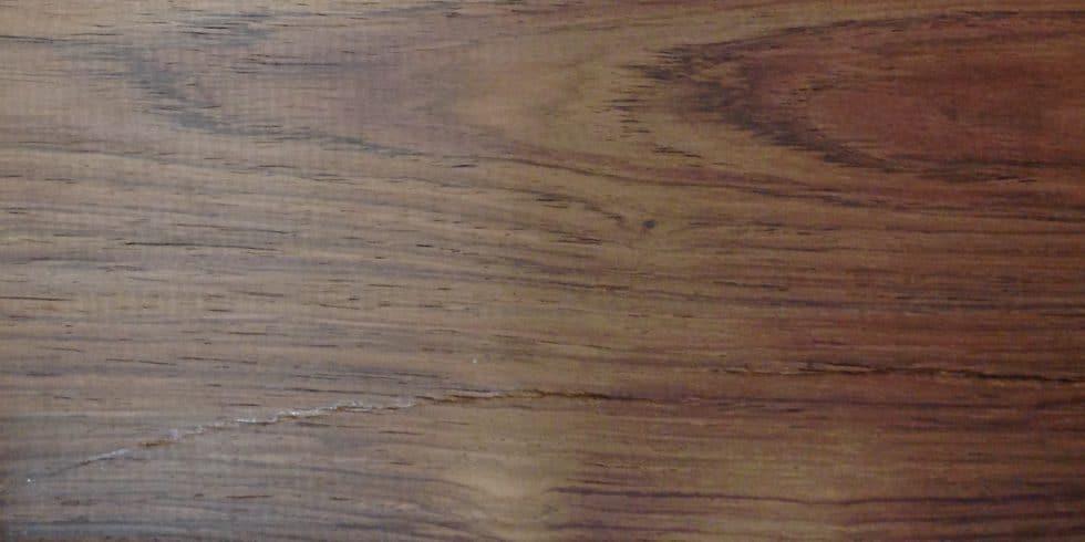 Rosewood - Honduras Lumber @ Rare Woods USA