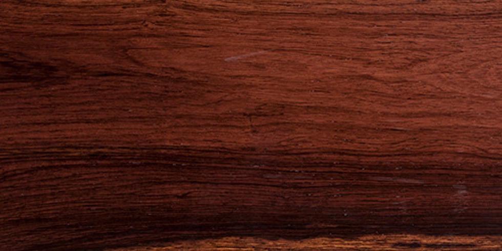 Rosewood - Nicaraguan Lumber @ Rare Woods USA