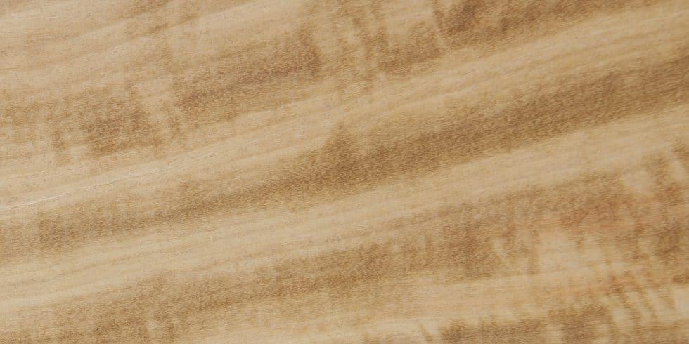 Satinwood - East Indian Lumber @ Rare Woods USA