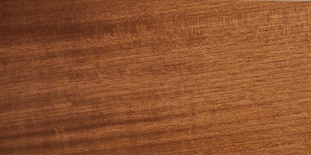 Cedar - Spanish Lumber @ Rare Woods USA