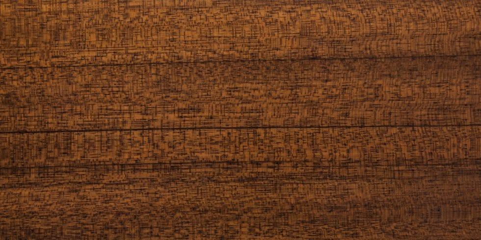 Walnut - African Lumber @ Rare Woods USA