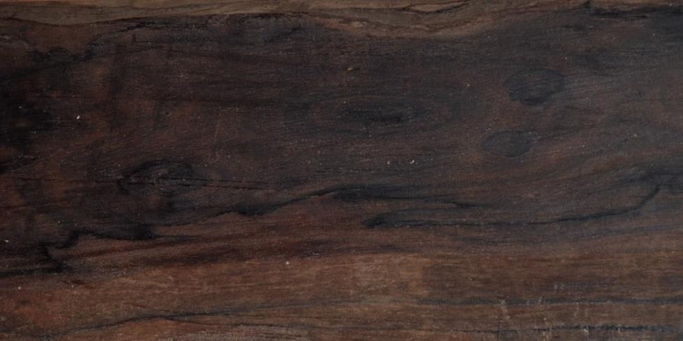 Ziricote Lumber @ Rare Woods USA