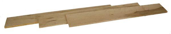 Fingerboard – Maple – Birdseye