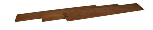 Fingerboard – Rosewood – Madagascan