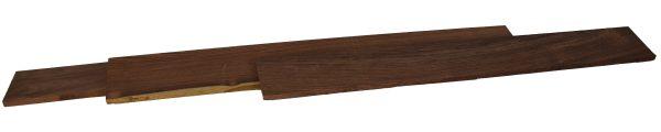 Fingerboard – Tucurensis
