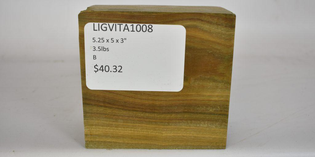 LIGVITA1008_1