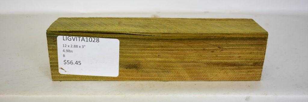 LIGVITA1028_1
