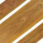 bulk canarywood